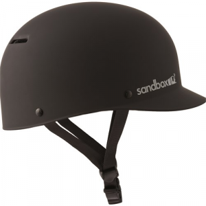 Sandbox Classic 2.0 Low Rider Wakeboard Helmet