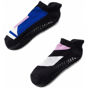 Pointe Studio Linh Grip Socks Women's