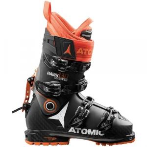 Atomic hawx ultra xtd 130 alpine touring ski boots 2019