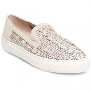 667ff98e1ab Price search results for Steve Madden Hueber Sneakers For Women ...