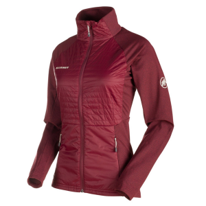 sold worldwide free delivery quality products Price search results for Mammut Womens Luina Tour HS Hooded ...