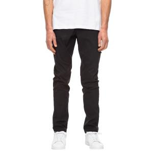 Image of 686 Everywhere Slim Fit Pants 2021 - 36 Brown | Nylon/Spandex