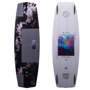 Image of Hyperlite Blueprint Wakeboard 2021 - 143