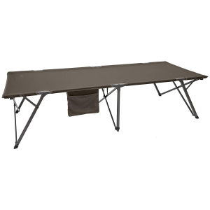 Image of Alps Mountaineering Escalade Cot X-Large 2021   Aluminum/Polyester