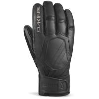 Dakine Cobra Gloves