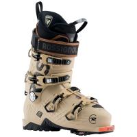 Rossignol Alltrack 130 LT GW Alpine Touring Ski Boots 2022 - 27.5 in Sand