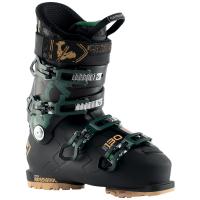 Rossignol Track 130 GW Ski Boots 2022 - 29.5 in Black