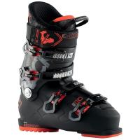 Rossignol Track 110 Ski Boots 2022 - 25.5 in Black