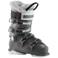 Women's Rossignol Alltrack Pro 80 W Ski Boots 2022 - 25.5
