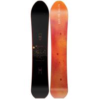 Nitro The Quiver Fusion Snowboard 2022 - 154