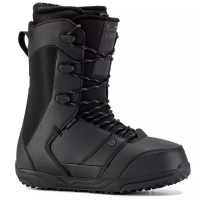 Ride Orion Snowboard Boots 2022 - 10 in Black