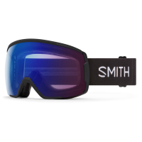 Smith Proxy Asian Fit Goggles 2022 in Blue