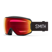 Smith Moment Asian Fit Goggles 2022 in Gold