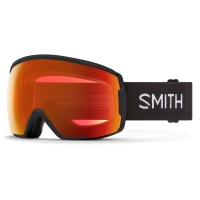 Smith Proxy Goggles 2022 in Red