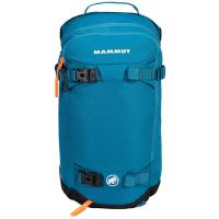 Mammut 25L Backpack 2022 in Black