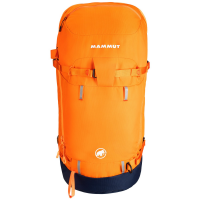 Mammut Light Removable Airbag 3.0 Backpack (Set with Airbag) 2022 - 30L in Orange