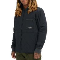 Burton Mallet Jacket 2021 - Medium Black