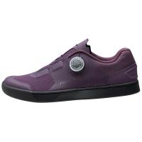 Women's Pearl Izumi X-Alp Flow Pop Shoes 2021 - 40 in Purple