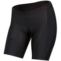 Women's Pearl Izumi Cargo Liner Shorts 2022 - Medium in Black