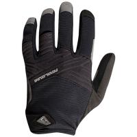 Pearl Izumi Summit Glove 2021 - X-Large in Black | Nylon/Elastane/Rubber
