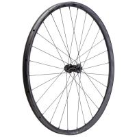 Easton EC70 AX Wheel 700c 2021 - 12x142, XDR Size 12X142 Xdr