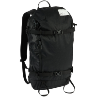 Burton AK Japan Jet Pack 18L Backpack 2022 in Black   Nylon
