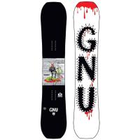 GNU Money C2E Snowboard Blem 2022 - 152