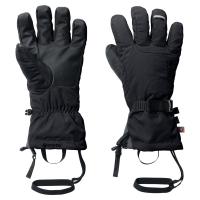 Mountain Hardwear FireFall/2 in Black Size Medium