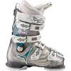 Atomic Hawx 100 Ski Boots - Women's 2012