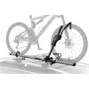 Thule Sidearm Universal Mount Bike Rack
