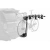 Thule Apex Hitch 5-Bike Rack