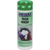 Nikwax Tech Wash 10 oz