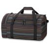 Dakine EQ 74L Duffel Bag - Women's