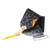 Black Diamond GlideLite Mohair Mix STS Climbing Skins