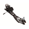 Dynafit TLT Radical FT Ski Bindings 2016