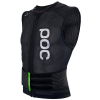 VPD 2.0 Kneepads  by POC