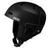 Receptor BUG Adjustable 2.0 by POC Helmets & Armor
