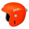 Receptor BUG by POC Helmets & Armor