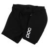 POC Hip VDP 2.0 Ski Shorts