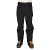 Arc'teryx Stingray Pants