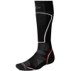 PhD Ski Light Sock by SmartWool