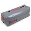 Eight.3 Plug 'n Play CTN 400 lbs Ballast Bag