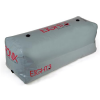 Eight.3 Plug 'n Play Trapezoid 800 lbs Ballast Bag