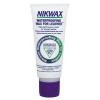 Nikwax Waterroofing Wax Cream 3.4 oz
