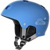 Fovea by POC Helmets & Armor