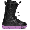 32 Groomer FT Snowboard Boots - Women's 2014
