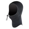 XCEL Infiniti Comp 2 mm Wetsuit Hood