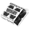 Bones Hardcore Hard Skateboard Bushings