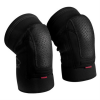 Pro-Tec Double Down Knee Pads