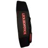 Liquid Force Edge Protector Wakeboard Bag 2018